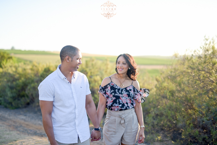 tina-ryan-engagement-preview-low-res19