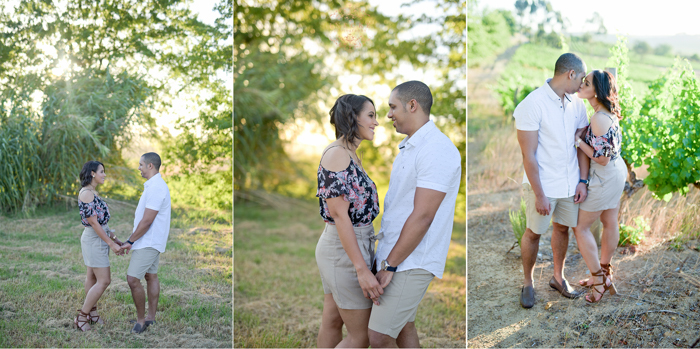 tina-ryan-engagement-preview-low-res20