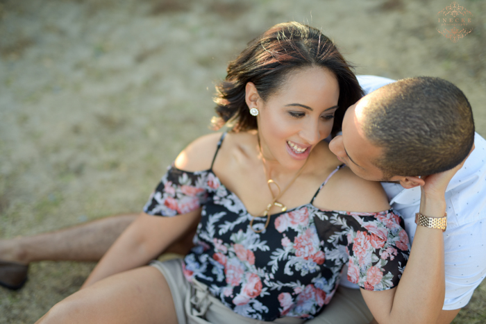 tina-ryan-engagement-preview-low-res22