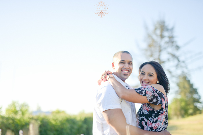 tina-ryan-engagement-preview-low-res23