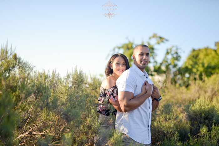 tina-ryan-engagement-preview-low-res25