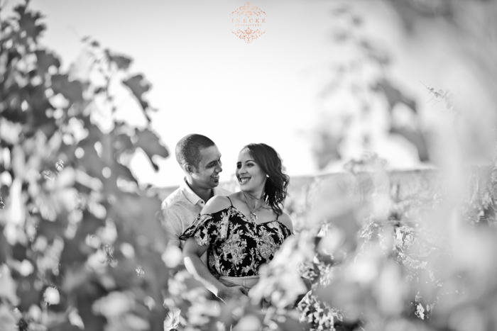 tina-ryan-engagement-preview-low-res27