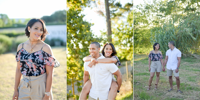 tina-ryan-engagement-preview-low-res29
