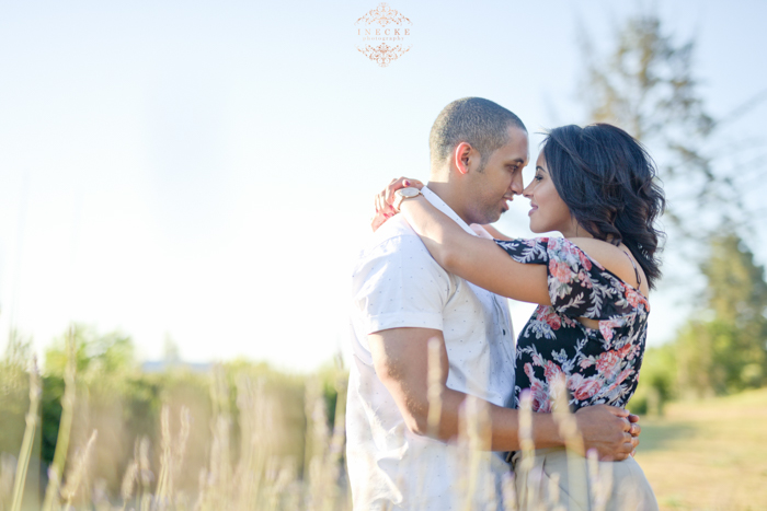 tina-ryan-engagement-preview-low-res3