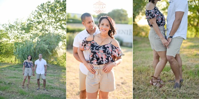 tina-ryan-engagement-preview-low-res31