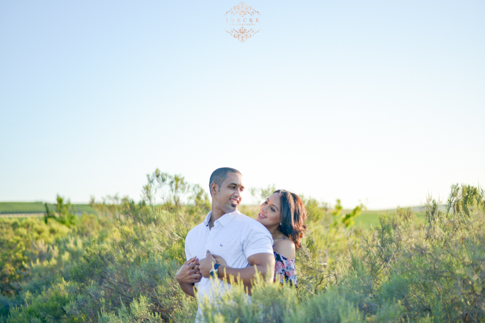 tina-ryan-engagement-preview-low-res32