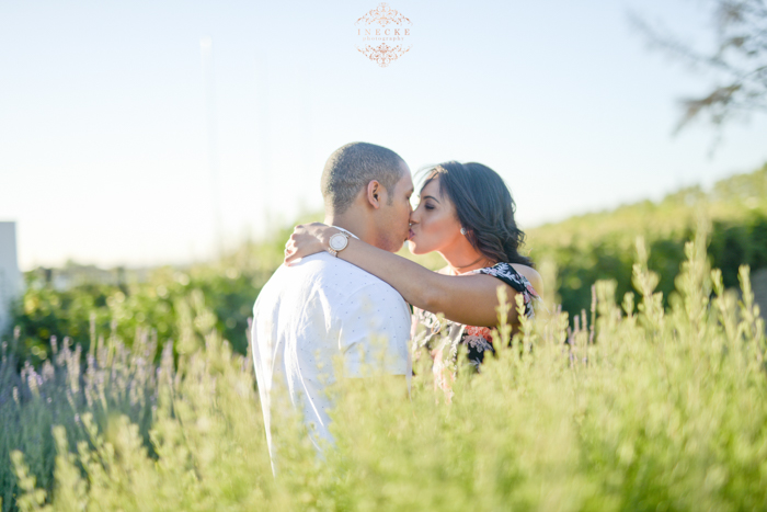 tina-ryan-engagement-preview-low-res8