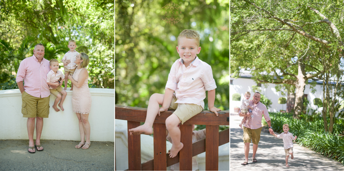 visser-family-sneak-preview-low-res15