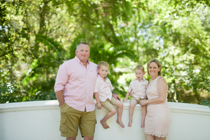visser-family-sneak-preview-low-res33