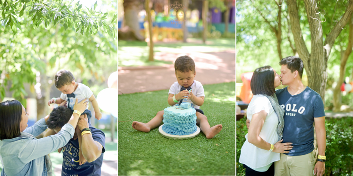 zayd-1st-birthday-preview-low-res10