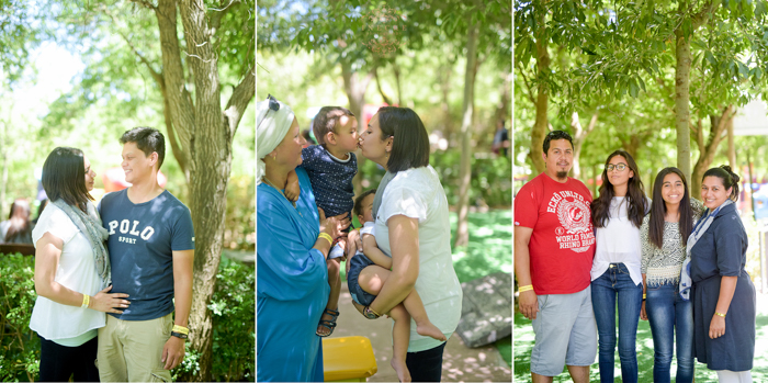 zayd-1st-birthday-preview-low-res12