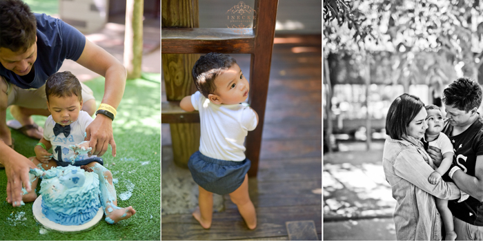 zayd-1st-birthday-preview-low-res16