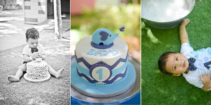 zayd-1st-birthday-preview-low-res20