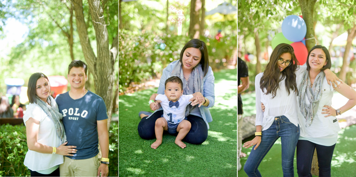 zayd-1st-birthday-preview-low-res22
