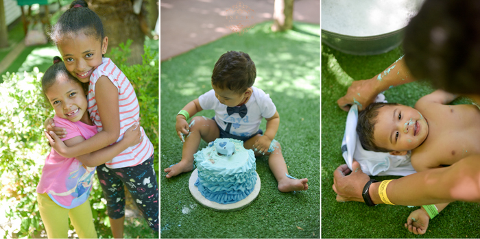 zayd-1st-birthday-preview-low-res24