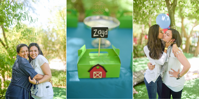 zayd-1st-birthday-preview-low-res28