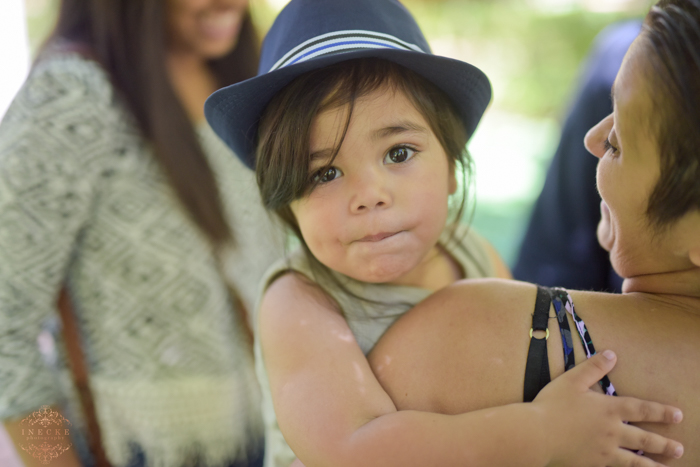 zayd-1st-birthday-preview-low-res29