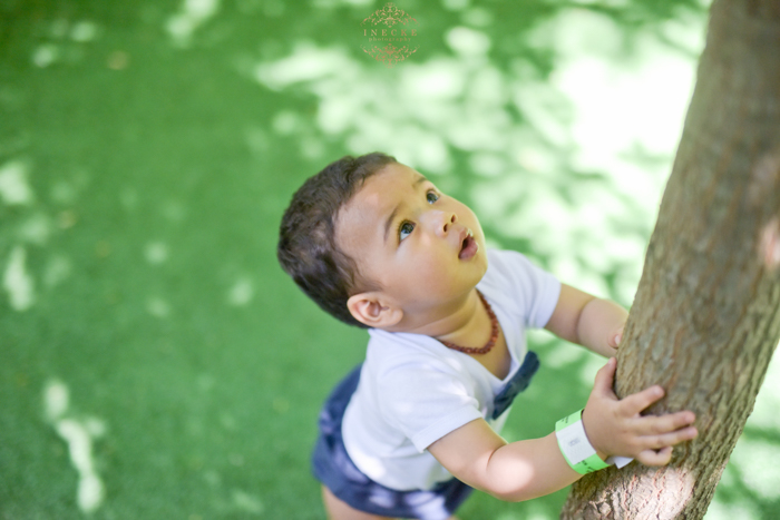 zayd-1st-birthday-preview-low-res35