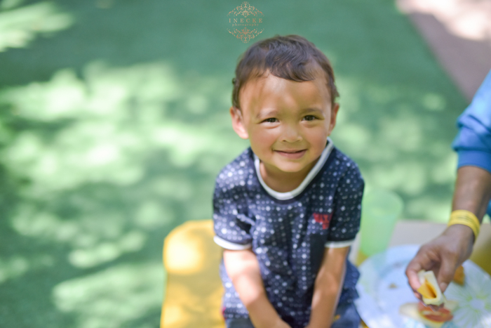 zayd-1st-birthday-preview-low-res42