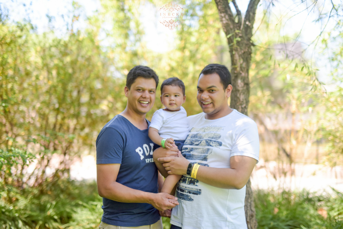 zayd-1st-birthday-preview-low-res45