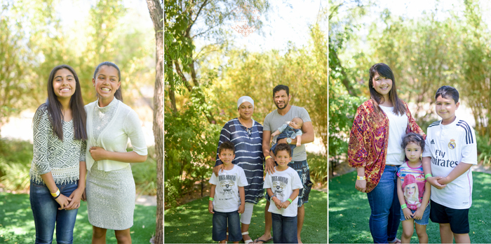 zayd-1st-birthday-preview-low-res47