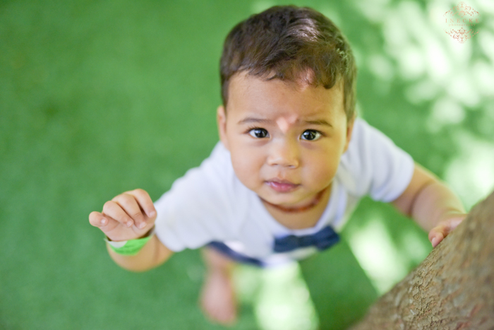 zayd-1st-birthday-preview-low-res5