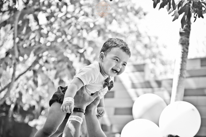 zayd-1st-birthday-preview-low-res51