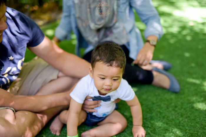 zayd-1st-birthday-preview-low-res6