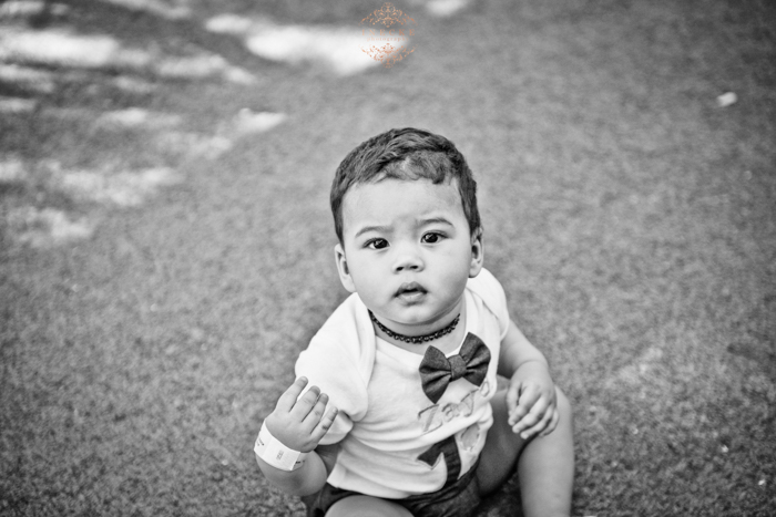 zayd-1st-birthday-preview-low-res7