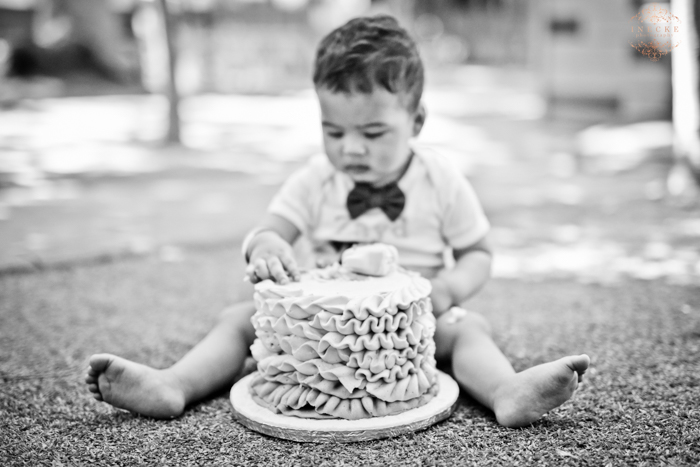zayd-1st-birthday-preview-low-res8