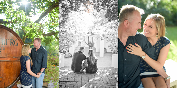 Bernice & Jan Esession preview low res17