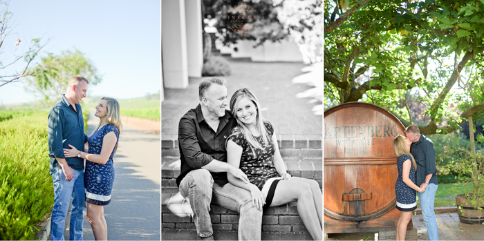 Bernice & Jan Esession preview low res22