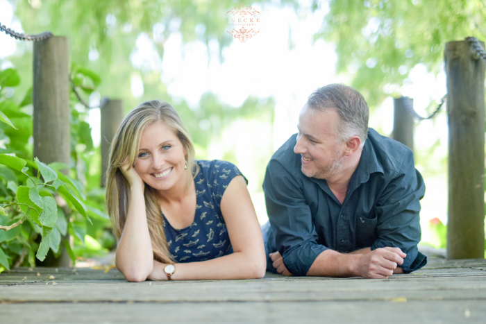 Bernice & Jan Esession preview low res25
