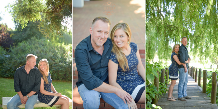 Bernice & Jan Esession preview low res28