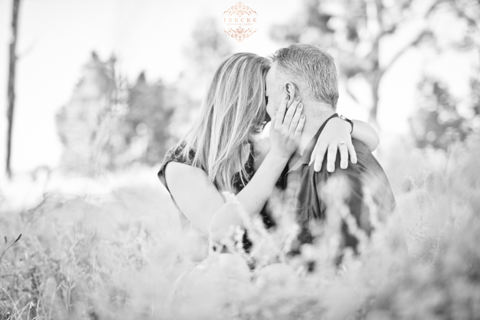 Bernice & Jan Esession preview low res3