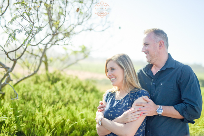 Bernice & Jan Esession preview low res31