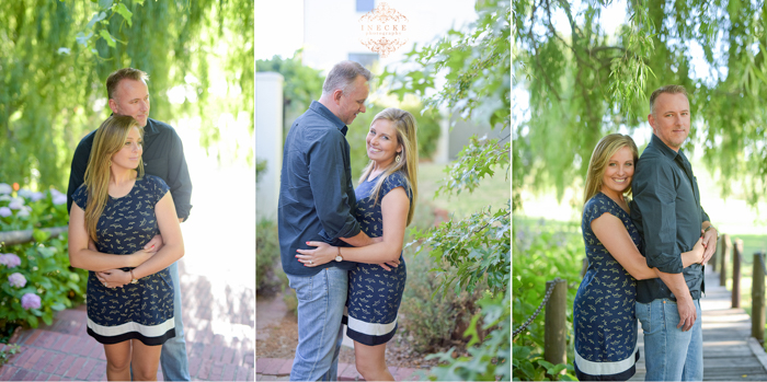 Bernice & Jan Esession preview low res32
