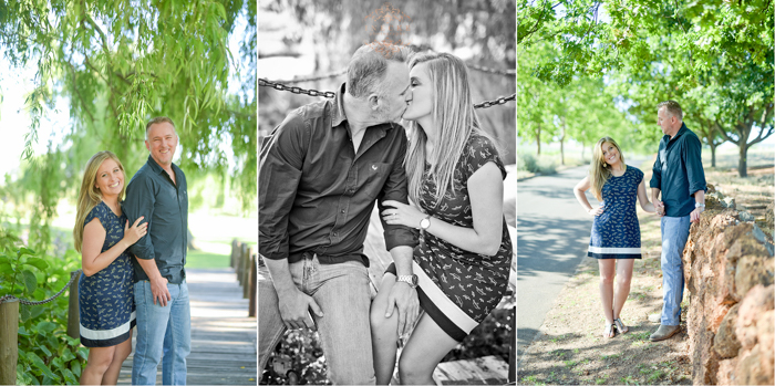Bernice & Jan Esession preview low res34