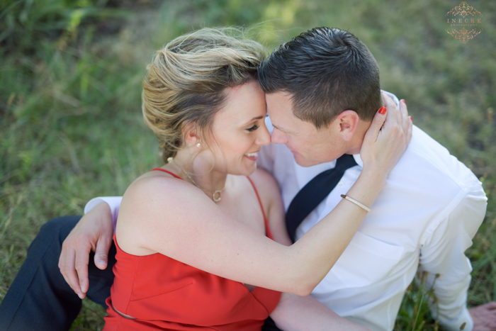 Charl & Alyssa Engagement Preview low res10