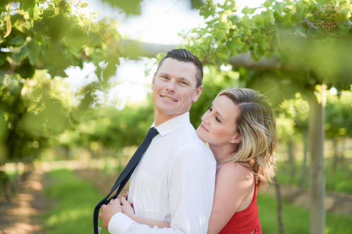 Charl & Alyssa Engagement Preview low res11