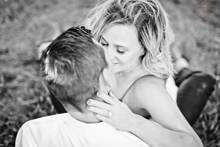 Charl & Alyssa Engagement Preview low res12