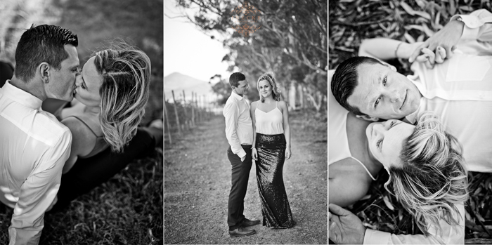 Charl & Alyssa Engagement Preview low res14