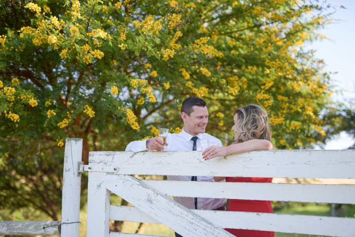 Charl & Alyssa Engagement Preview low res15