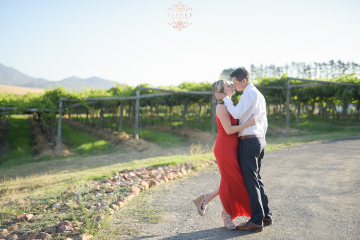 Charl & Alyssa Engagement Preview low res16