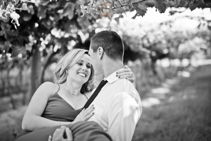 Charl & Alyssa Engagement Preview low res17