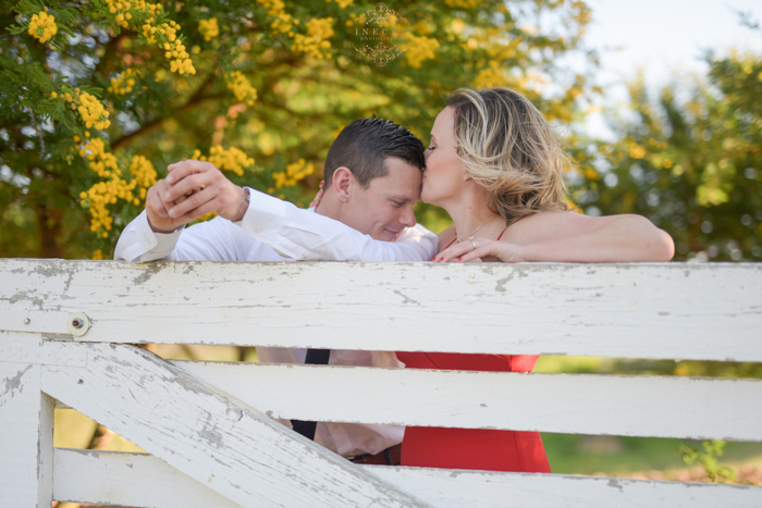 Charl & Alyssa Engagement Preview low res18