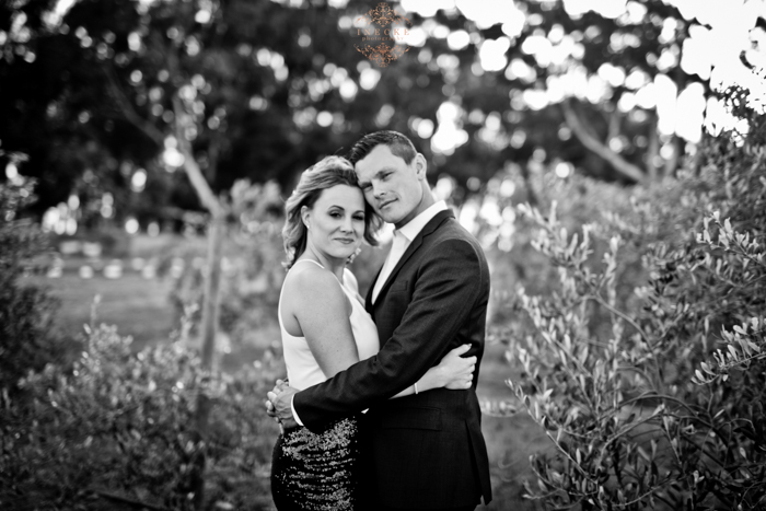 Charl & Alyssa Engagement Preview low res21