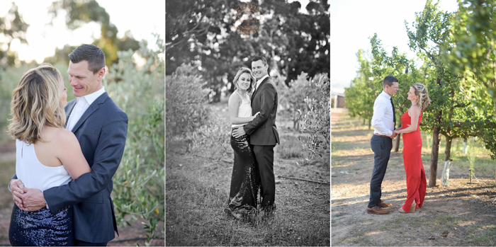 Charl & Alyssa Engagement Preview low res27