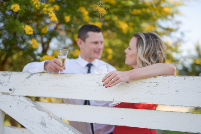 Charl & Alyssa Engagement Preview low res3