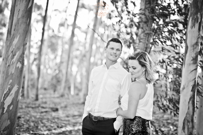 Charl & Alyssa Engagement Preview low res31